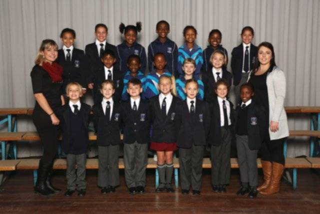 Junior Art Festival/Kunstefees