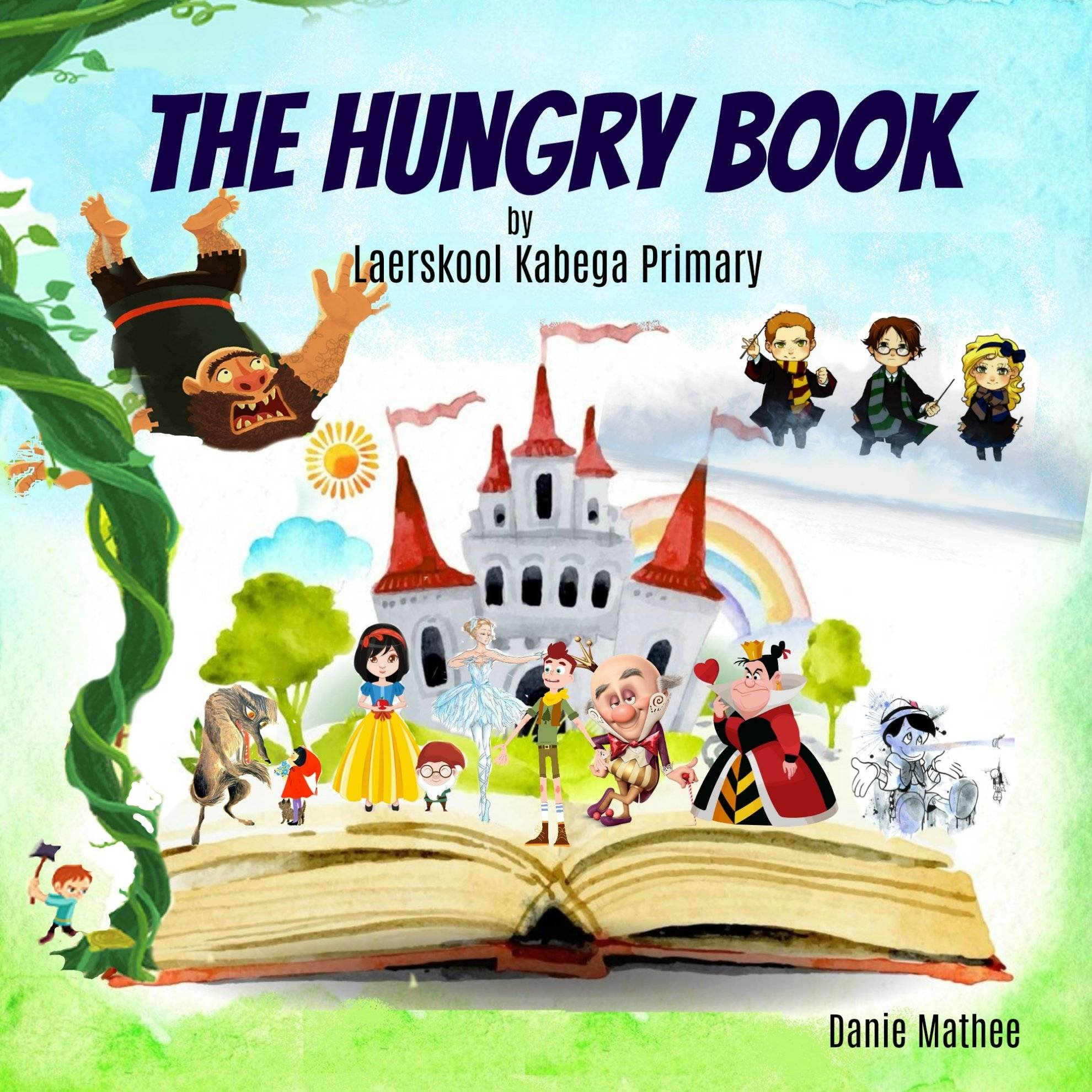 The-hungry-book-final