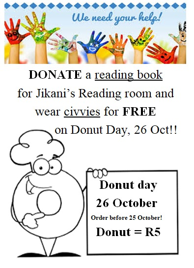 donate a book eng