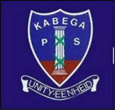 Images-kabega-primary